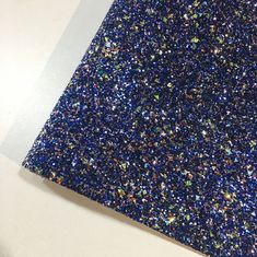 Shiny Glitter Material Fabric Contemporary Design Universal Home Textile